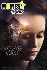 free download the glass castle 2017 full hdrip mp4 movie online