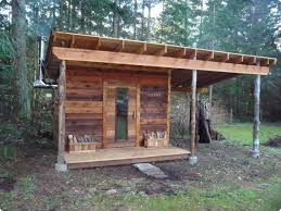 Outdoor Wood Project Plans by Outdoor Wood Projects Plans Friendly Woodworking Projects