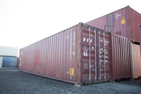 los altos shipping storage containers u2014 midstate containers