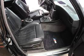 bmw 1 series car mats m sport replace floor mats 1988 bmw e28 m5 1 of 30 black on black