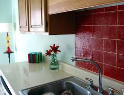 stainless steel tiles for kitchen backsplash faux backsplash tile bathroom bathroom ideas faux tile bathroom
