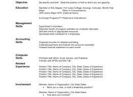 cv performa resume temp resume temp resume example resume temp blank