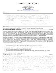pharmacist resume example retail pharmacist resume pharmacist