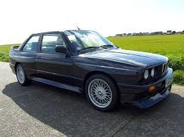 Bmw M3 1992 - 1986 bmw m3 e30 related infomation specifications weili