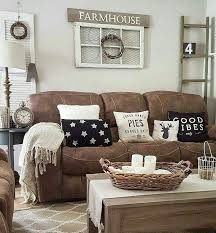 decor styles living room 41 contemporary living room decor styles sets living