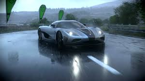 koenigsegg hundra interior koenigsegg agera r drive club wiki fandom powered by wikia