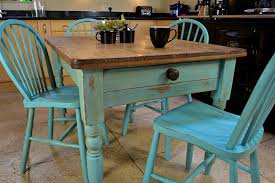 Shabby Chic Dining Table For Sale by Bathroom Engaging Oak Shabby Chic Farmhouse Dining Table Sets