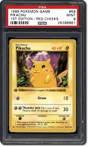 Pokemon Card Meme - how much are your old pokémon cards worth thechive