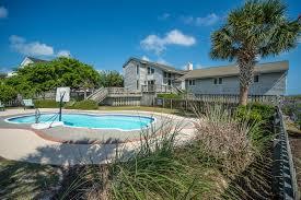 2905 marshall blvd classic sullivan u0027s island beach house rental