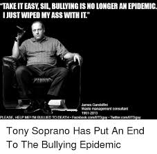 Tony Soprano Memes - tony soprano meme no filter soprano best of the funny meme