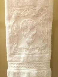 best 25 hand towel sets ideas on pinterest bath towel sets