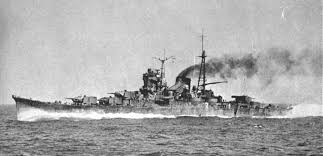 japanese online class the pacific war online encyclopedia mogami class japanese heavy