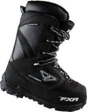s yamaha boots snowmobile boots for yamaha ebay