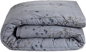 Can You Wash Comforters 10 Best Comforters 2017 Buyer U0027s Guide U0026 Reviews Indreviews