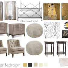 home design board one day design turning the looks you into a home you