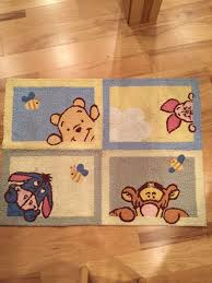 Round Rugs Ebay 114 Best Disney Rugs Images On Pinterest Carpets Carpet And