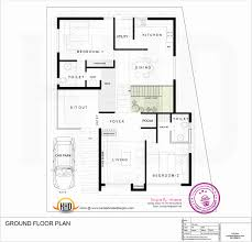 extremely ideas 2 floor plans for homes 1000 square one 1000 sq ft floor plans awesome sq ft house plans with car parking