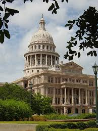 Texas where to travel in august images Best 25 texas state capitol ideas austin downtown jpg
