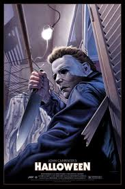 148 best john carpenter u0027s halloween images on pinterest scary