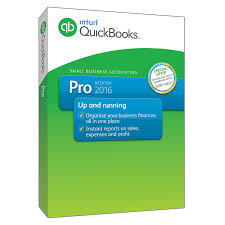 amazon com quickbooks pro 2016 small business accounting software