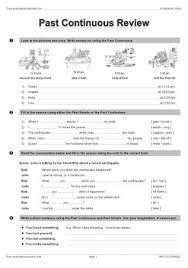 56 best esl ideas images on pinterest worksheets lesson plans
