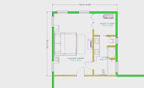 bedroom awesome master bedroom floor plan ideas design decor
