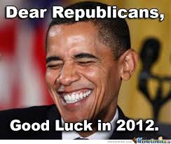 Republican Meme - internet memes page 1011
