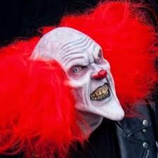 prosthetic halloween mask the scream team hollywood quality foam latex appliances youtube