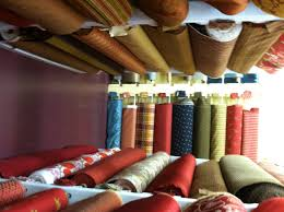 curtain fabricssofa fabricsupholstery fabrics manufacturer