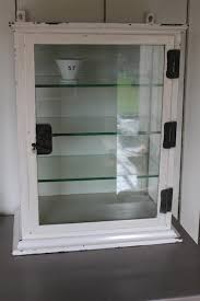 old fashioned medicine cabinets old fashioned medicine cabinet cabinets vintage medicine cabinet old