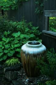 60 best water in the garden images on pinterest water gardens