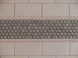 Best Dan And Carol Kitchen Images On Pinterest Bathroom Ideas - Backsplash trim strips