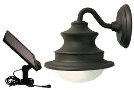 solar front porch light solar porch light outside how to 5 exterior house lights interior