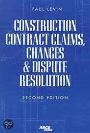 simple construction contract template