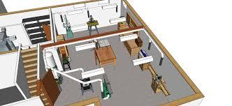kitchen g floor plans extravagant home design