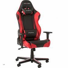 siege thonet chaise chaise razer high resolution wallpaper images chaise
