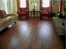 floor and decor houston tx flooring decor houston remarkable floor and decor flooring of
