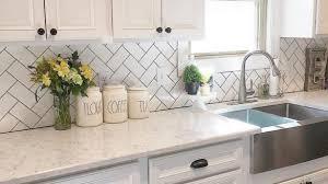 kitchen cabinet hardware com farmhouse kitchen cabinet hardware ilashome