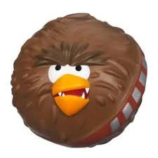 angry birds star wars target black friday 3ds star wars day celebration ideas featuring angry birds star wars at