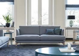 sofa bielefelder werkstã tten collection bielefelder werkstätten