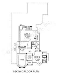 Texas Floor Plans by Riviera Narrow Floor Plans Texas Floor Plans