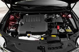 toyota avalon price 2014 the big test 2013 2014 size sedans motor trend
