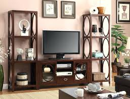 furniture bookshelves for the wall tv stands amazon flat screens