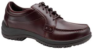 Kitchen Shoes by Men U0027s Oxfords Non Safety Toe Industrial Protection Products Inc