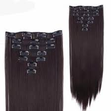 buy hair extensions shop for hair extensions online buy hair wigs and twist