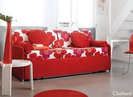 trasformare un letto in un divano trasformare il trasformabile 礙 un arte meka arredamenti