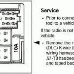 2002 jetta radio wiring diagram 2002 jetta aftermarket radio