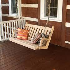 193 best porch patio swing images on pinterest home ideas