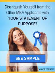 Mba admission essay writing service  First essay should include answers to these questions