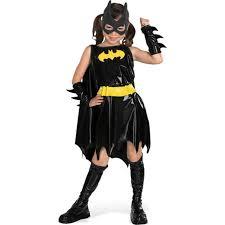 kids batman costumes childrens halloween dark knight costumes